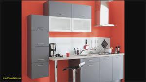 cuisine equipee pas chere conforama cuisine soldée nouveau cuisine équipée pas cher conforama photos