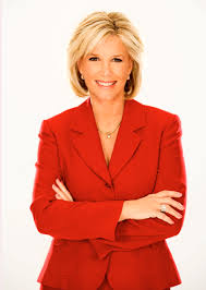 how to style hair like joan lunden former abc good morning america co host joan lunden will be the