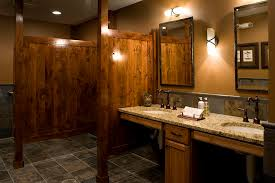 bar bathroom ideas commercial bathroom design ideas onyoustore