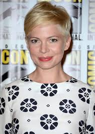 ultra short bob hair top 101 stylish and smart hairstyles you must flaunt this summer