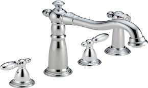 faucets delta faucet com price pfister replacement parts bathtub full size of faucets delta faucet com price pfister replacement parts bathtub parts kitchen