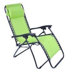 Patio Recliner Lounge Chair Lovely Patio Recliner Lounge Chair Or Folding Chaise Lounge Chair