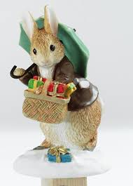 835 best beatrix potter images on rabbit
