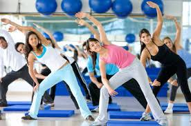 workout clothing plus size women