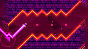 geometry dash full version new update geometry dash subzero apk free android game download latest download