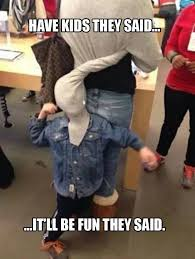 Naughty Memes - naughty kids funny pictures quotes memes funny images funny
