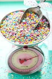 where to buy sprinkles in bulk sweetapolita on etsy etsy sweetapolita sprinkles sprinkle mixes