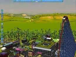 Directions To Six Flags St Louis Rct 3 Six Flags Nashville Hills Theme Park Review