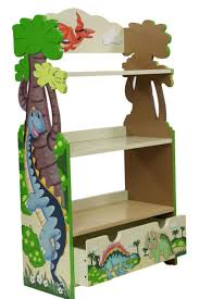 Princess Bookcase Furniture Home 2ff4c720 Ad6b 4951 B741 834ed11bfdb9 Modern