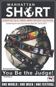 mountain home idaho movie theater burlington u0027s hip spot for film merrill u0027s roxy cinema is your