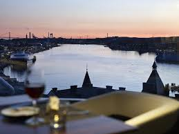 center hotel sweden hotels gothenburg book your hotel with