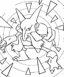 abc coloring book pages kids coloring