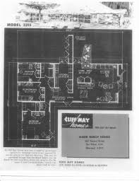 model3215 home layout pinterest mid century house and
