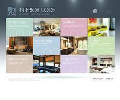 interior design websites home house design website design screenshot home interior design websites