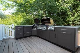 stainless steel cabinets for outdoor kitchens outdoor kitchen cabinets stainless steel bahroom kitchen design
