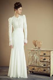 Modest Wedding Dress Modest Wedding Dresses Datiyah Com Modest Fashion Marketplace