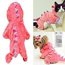 best dog halloween costumes for small to extra large dogs