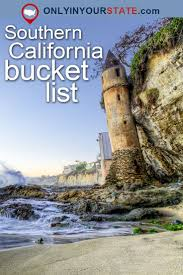 Map Of California Adventure Best 25 California Road Trips Ideas On Pinterest California