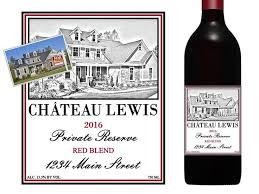 14 best wine labels images on pinterest bottle labels