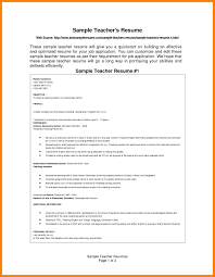 100 foreign language teacher resume middle teacher resume