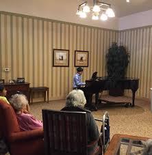 gallery piano studio of anna grigorian