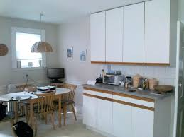 how to design a small kitchen small kitchen design in pakistan design for small ranch home small