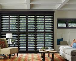 shutters shades or blinds best window treatments stuart fl