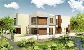 home design concepts home design concepts prepossessing design concept house design by