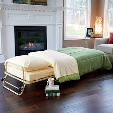 Wood Ottoman Bed 66 Best Murphy U0026 Trundle Images On Pinterest 3 4 Beds Ottoman