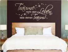 wandsprüche schlafzimmer stilvolle wandtattoo sprüche i wandtattoo de