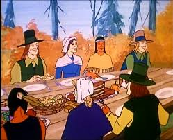 reviews the thanksgiving that almost wasn t