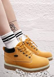 lugz s boots canada lugz low shifter boots dolls kill
