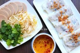cours cuisine vietnamienne cours de cuisine vietnamienne à l appartement créatif 20