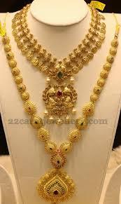 gold sets design pear shaped gold sets jewellery designs gold chain set design