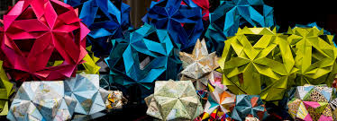 paper for water uses origami to save lives business insider