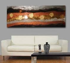 Modern Art Home Decor 155 Best Abstract Paintings Modern Paintings By Me Robert R
