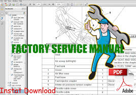 download stratoliner yamaha motorcycle manual maintenance download
