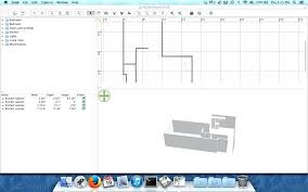 free floor plan software mac floor plan software mac house layout software home decor large size