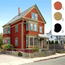 home design exterior color schemes house painting colour combinations house paint colors outside cool