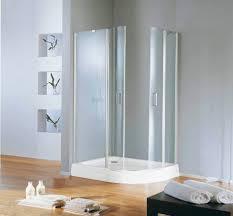 swing shower screen corner curved polaris deluxe b9682 samo swing shower screen corner curved polaris deluxe b9682