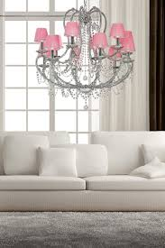 Crystal Chandelier Lyrics by 74 Best Luxury Lighting Images On Pinterest Crystal Chandeliers