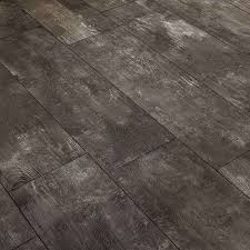 John Lewis Laminate Floor Driftwood Tortuga Wood Effect Porcelain Tiles Marshalls