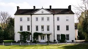 20 bedroom house property prices what happened this year bricks mortar the times