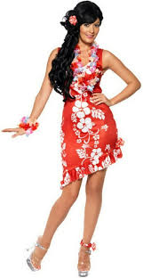 Halloween Party Costume Ideas by Best 25 Hawaiian Costume Ideas Only On Pinterest Hawaian