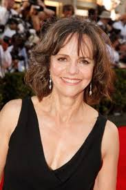 layered haircuts for women over 50 a guide to having medium length hairstyles for women over 50
