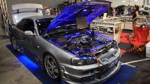 nissan skyline r34 engine nissan skyline r34 gt r tuning motor wallpaper 88934