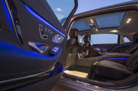 mercedes s600 maybach 2017 mercedes maybach s600 specifications pictures prices