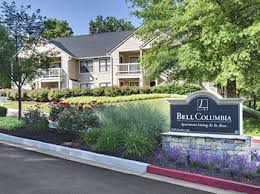 1 bedroom apartments in columbia md 3 bedroom apartments for rent in columbia md rentcafé