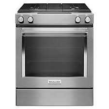discount kitchen appliance packages stoves kitchenaid