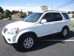 nissan armada for sale bloomington il sold 2005 honda cr v ex l 4wd one owner meticulous motors inc